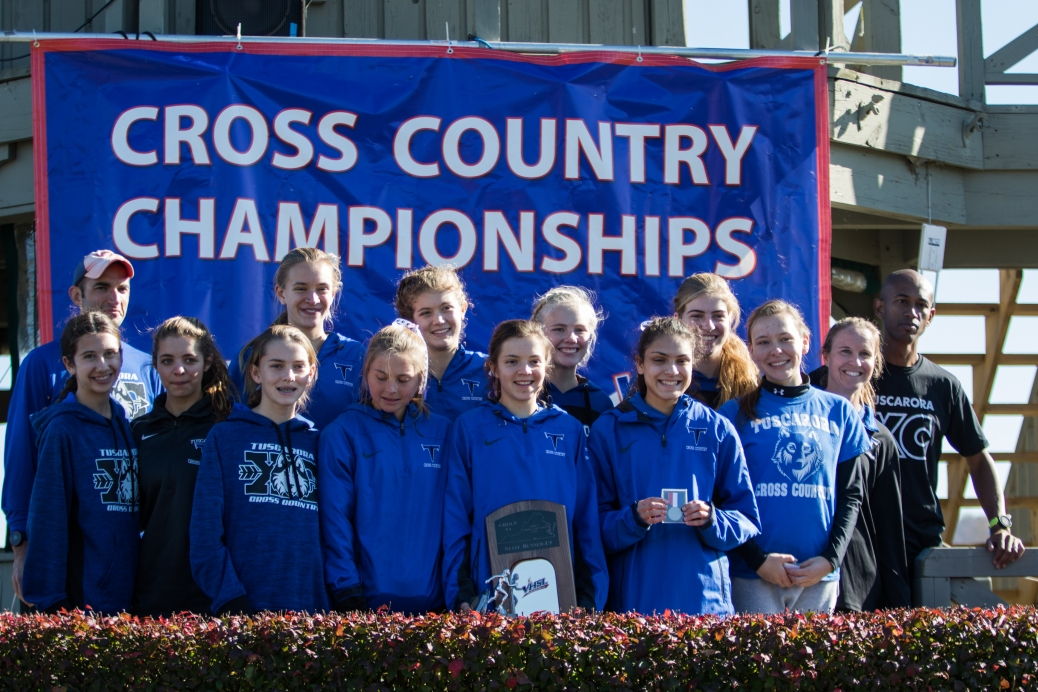 cross-country-state-champs-tori